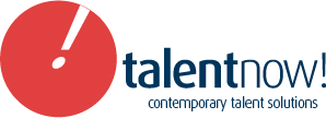 talentnow! contemporary talent solutions